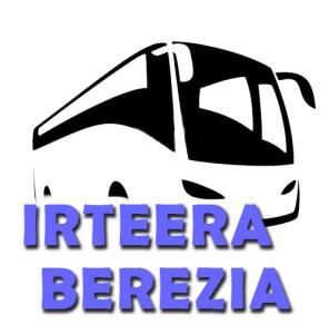 autobusaBEREZIA
